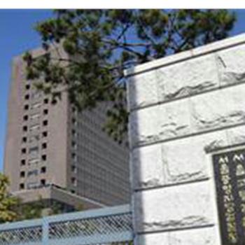 韓国紙 起訴は「過剰措置」.JPG